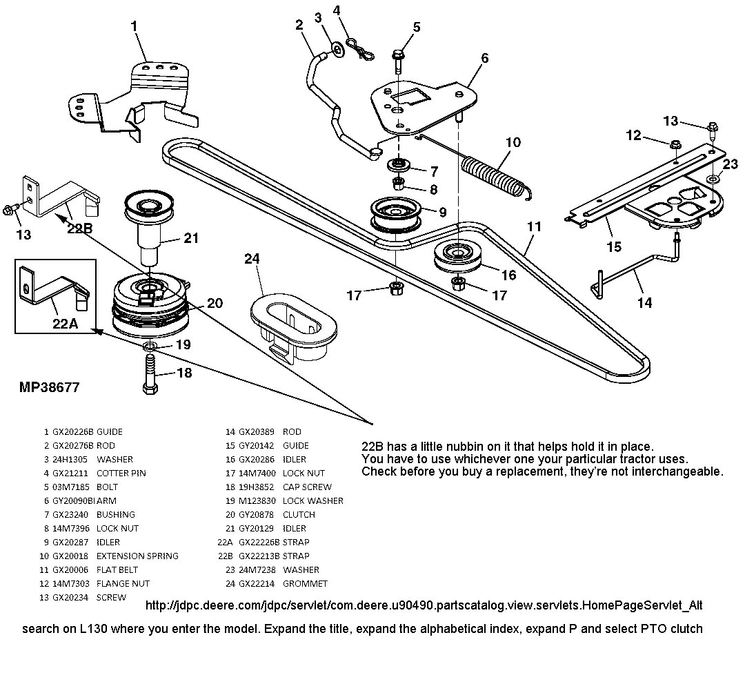John Deere Hydrostatic Transmission Fix. John Deere Fix. John Deere. John Deere 160 Lawn Tractor Parts Diagram Rear Axile At Scoala.co